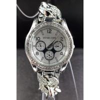 Женские наручные часы Michael Kors CWC981