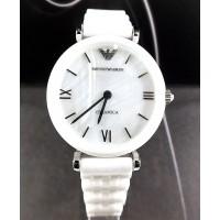 Женские наручные часы Emporio Armani CWC993