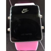 Спортивные часы Nike CWS473