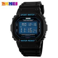 Спортивные наручные часы Skmei 1134-2 (оригинал)