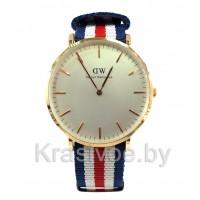 Наручные часы Daniel Wellington CWC998