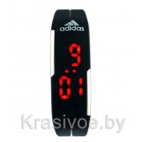 Спортивные часы Adidas Touch Screen CWS504