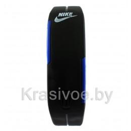 Спортивные часы Nike Touch Screen CWS510