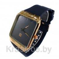 Женские наручные часы Givenchy Ladies CWC1004
