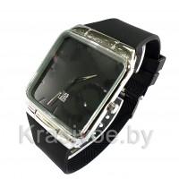 Женские наручные часы Givenchy Ladies CWC1007