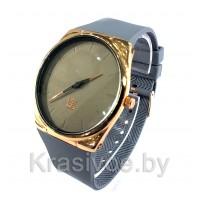 Женские наручные часы Givenchy Ladies CWC1009