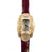 Женские наручные часы Phoenix PH002 (оригинал)