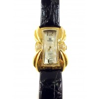 Женские наручные часы Phoenix PH005 (оригинал)