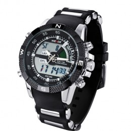 Мужские наручные часы Weide CWC1011 (оригинал)
