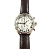 Мужские наручные часы Spectrum PH012 (оригинал)