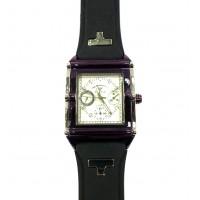 Мужские наручные часы Spectrum PH014 (оригинал)