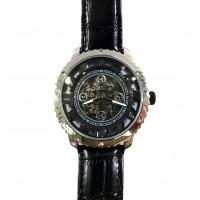 Мужские наручные часы Spectrum PH016 (оригинал)