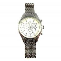 Мужские наручные часы Spectrum PH020 (оригинал)