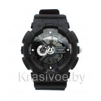 Спортивные часы G-Shock от Casio CWS524