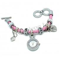 Часы-браслет Pandora CWB054
