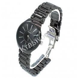 Женские наручные часы Rado True Jubile CWC1017