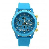 Спортивные часы Lacoste CWS531