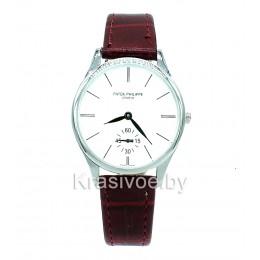 Женские наручные часы Patek Philippe MINI CWC1019