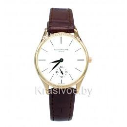 Женские наручные часы Patek Philippe MINI CWC1022