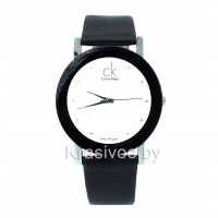 Женские наручные часы Calvin Klein CWC1023