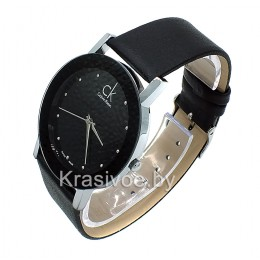 Женские наручные часы Calvin Klein CWC1024
