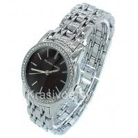 Женские наручные часы Michael Kors MINI CWC1029