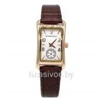 Женские наручные часы Burberry MINI CWC1030