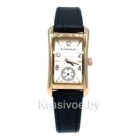 Женские наручные часы Burberry MINI CWC1032