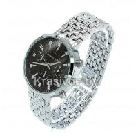 Женские наручные часы Michael Kors CWC1035