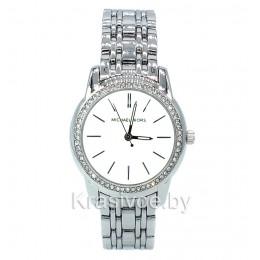 Женские наручные часы Michael Kors MINI CWC1037