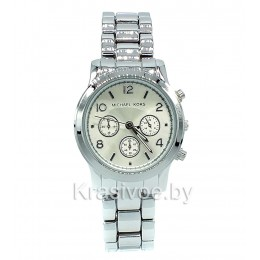 Женские наручные часы Michael Kors MINI CWC1038