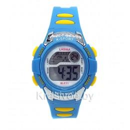 Спортивные часы K-Sport CWS533 (оригинал)