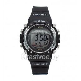 Детские спортивные часы K-Sport CWS535 (оригинал)