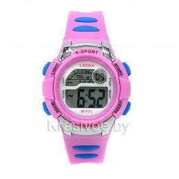 Детские спортивные часы K-Sport CWS537 (оригинал)