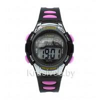 Детские спортивные часы K-Sport CWS540 (оригинал)