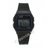 Спортивные часы Casio CWS403