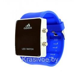 Спортивные часы Adidas CWS471