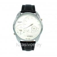 Наручные часы Longines Heritage CWC015