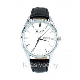 Наручные часы Tissot Visodate CWC028