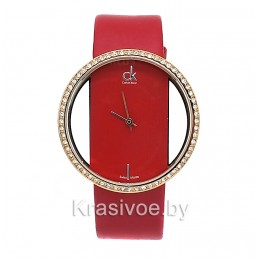 Женские наручные часы Calvin Klein Glam CWC032