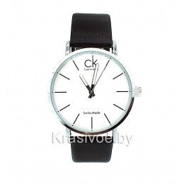 Наручные часы Calvin Klein Postminimal CWC118