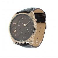 Наручные часы Longines Heritage CWC129