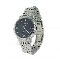 Мужские наручные часы Tissot Le Locle CWC561