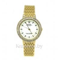 Женские наручные часы Rolex CWC617