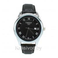 Наручные часы Tissot Le Locle CWC682
