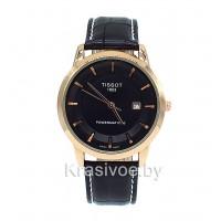 Наручные часы Tissot Le Locle CWC701