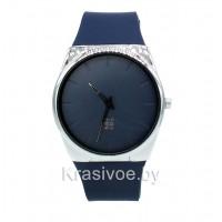 Женские наручные часы Givenchy Ladies CWC1041