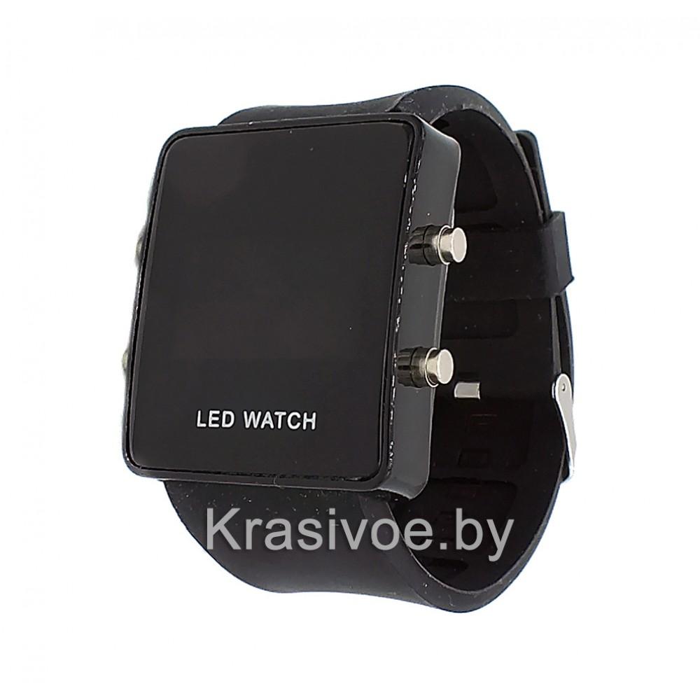 a04798bc Спортивные часы Led Watch CWS073 купить в Минске в интернет-магазине ...