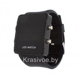 Спортивные часы Led Watch CWS073