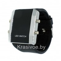 Спортивные часы Led Watch CWS396